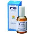 PS 19 - Lotion Oil 100 ml