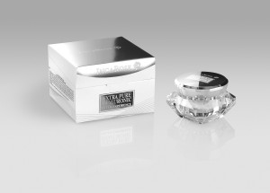 Incarose - Filler Experience 50 ml