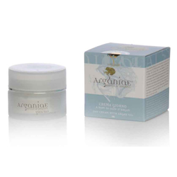 Arganiae - Face Cream 50 ml