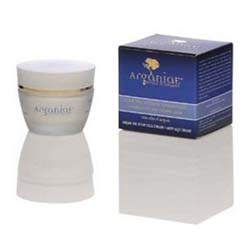Arganiae - Crema Argan e Cellule staminale 50 ml
