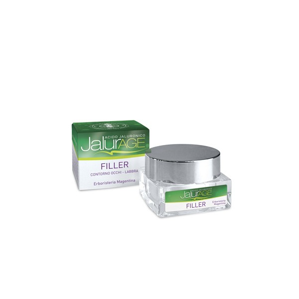 Jalurage - Filler 15 ml