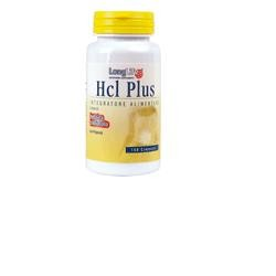 LongLife -Betaina HCL Plus 90 tav