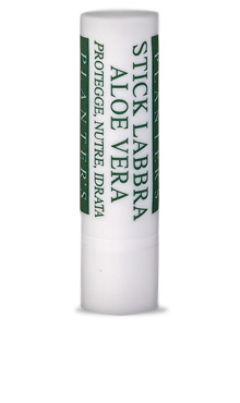 Aloe Lip Stick 4 gr