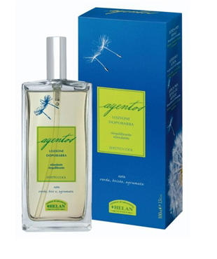 Ayentos - After Shave 100 ml