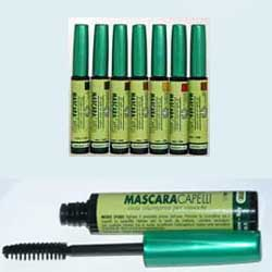 Hair Mascara DARK BLONDE
