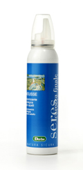 Derbe - Mousse Volumizzante 150 ml