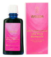 Wild Rose Body Oil 100 ml