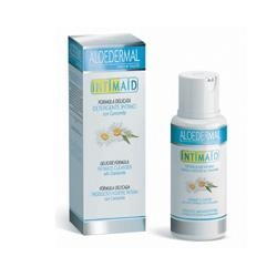 Esi -Aloedermal Intimaid with Chamomille 250 ml