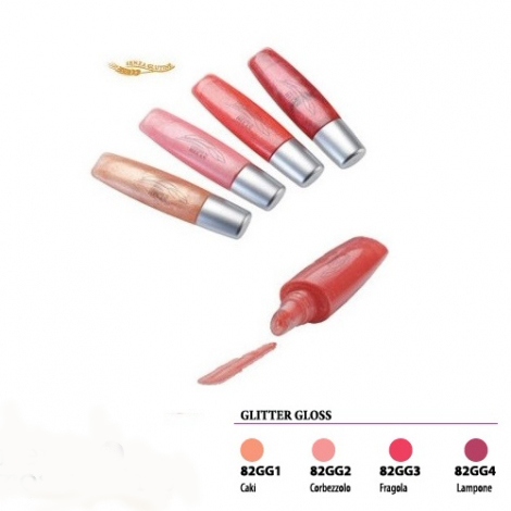 Helan - Glitter Gloss Idratante (colori ass.)