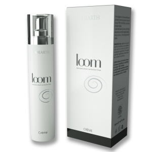 Loom - Face Cream (79% snail secretion) 50 ml