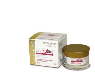 Nutralitè Age Reduce - Revitalizing day Cream 50 ml
