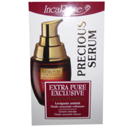 Extra Pure Exclusive - Serum 30 ml