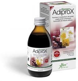 Fitomagra Adiprox 320 ml