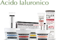 HYALURONIC ACID PLANTER'S