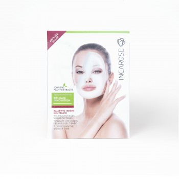 BIO MASK INNOVATION - Anti-age Filler (monouso)