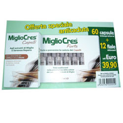 OFFER MiglioCres