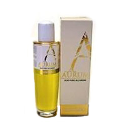 Deodorized Argan Oil 100 ml
