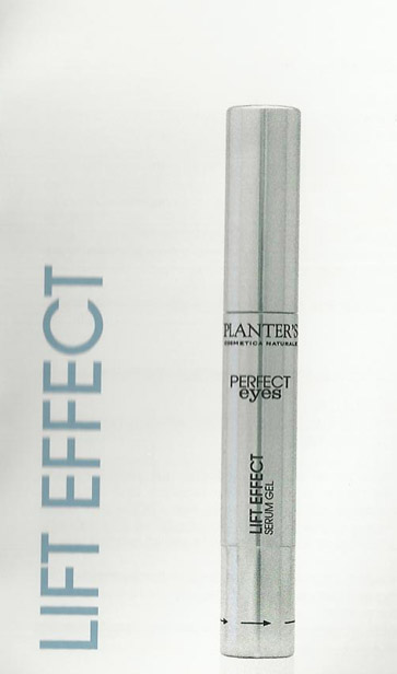 Perfect Eyes - Lift Perfect 4 ml