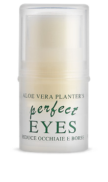 Perfect Eyes - Stick Neutro 5 ml
