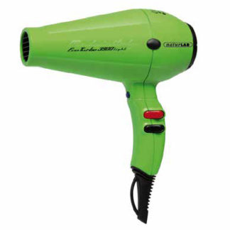 Naturlab - Hair Dryer TURBO 3900 ECOLIGHT