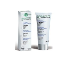 Rigenforte - Rivitalizing Conditioner 150 ml